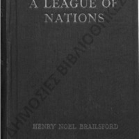 league.pdf